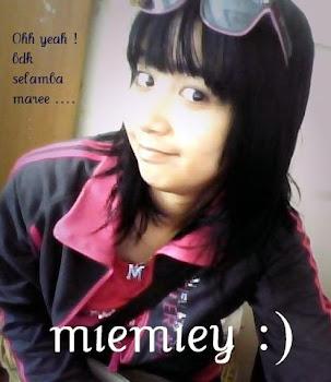 Miemiey ♥