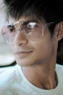 M.Ridhuan Arema