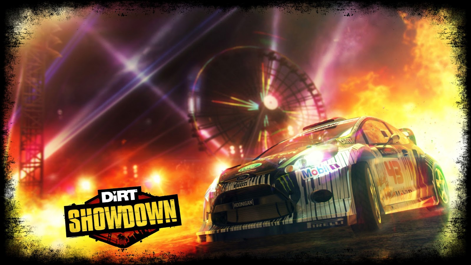 http://4.bp.blogspot.com/-XgYefuTQH98/UBXTadY98gI/AAAAAAAAFpg/eyDwxCJRaUU/s1600/dirt_showdown_wallpaper.jpg