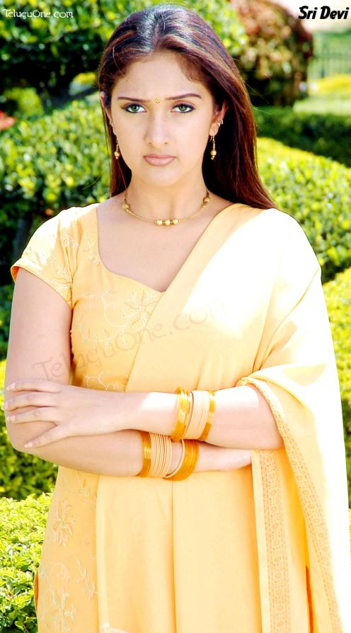 Related Pictures tamil gilma aunties masala images aunty pundai
