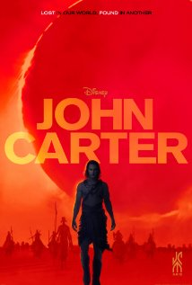Download Film John Carter