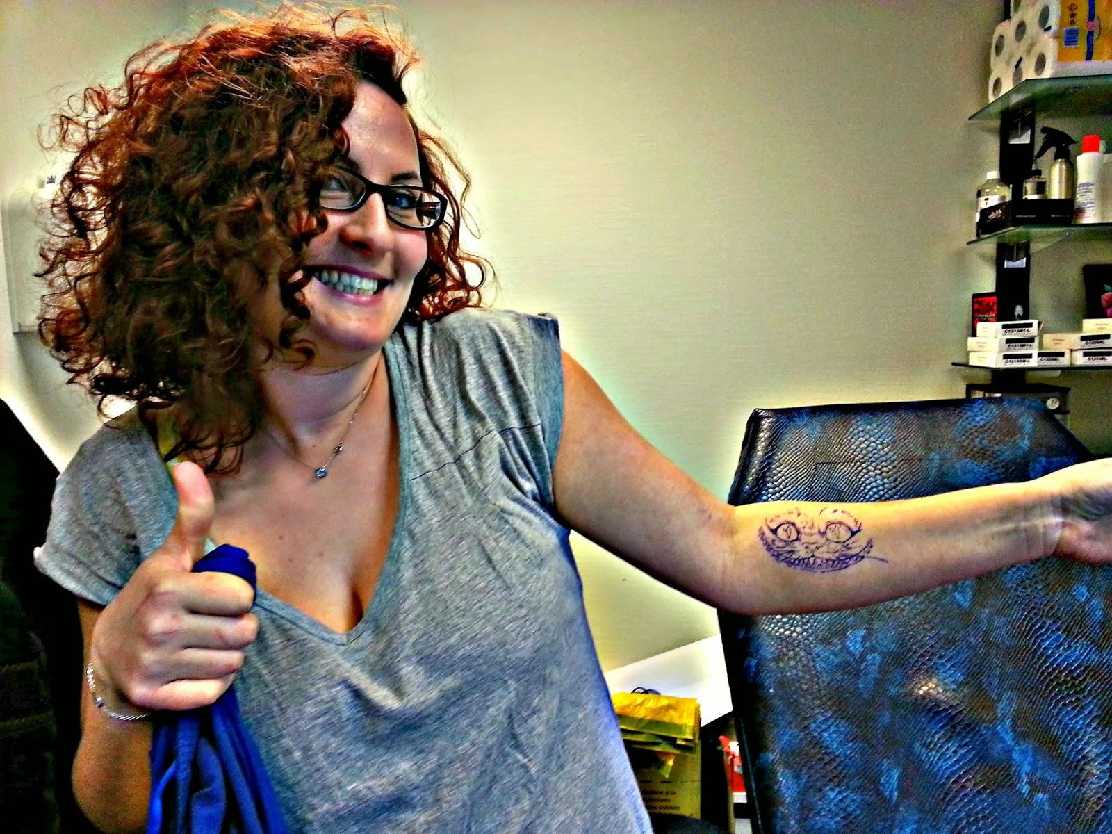FREDIMIX TATTOO CALQUE AU STENCIL PRO SUR  - Comment Faire Un Stencil Tatouage