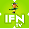 India Food Network