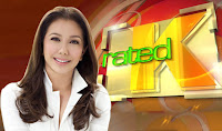 Watch Rated K Pinoy TV Show Free Online.