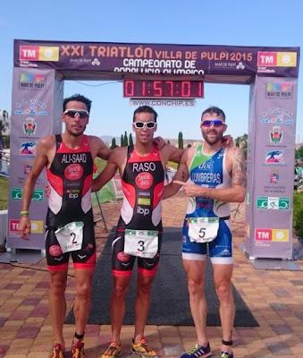 triatlón-deporte-andalucía-bruno-raso