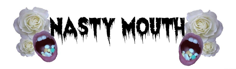 NastyMouth