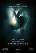 Harbinger Down (2015) ()