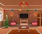 One Holiday Scene soluce-Tomatea dans escapes One%2BHoliday%2BScene%2Bwalkthrough-Tomatea