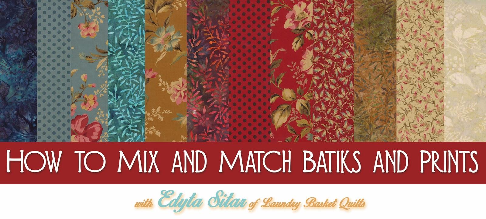 http://4.bp.blogspot.com/-XgcnlVfkw0U/U9a1DyANoXI/AAAAAAAAYWk/9bYT7wDiyaQ/s1600/edyta+batiks+and+prints.jpg