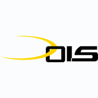 Ontos Information Systems Recruitment 2015-2016