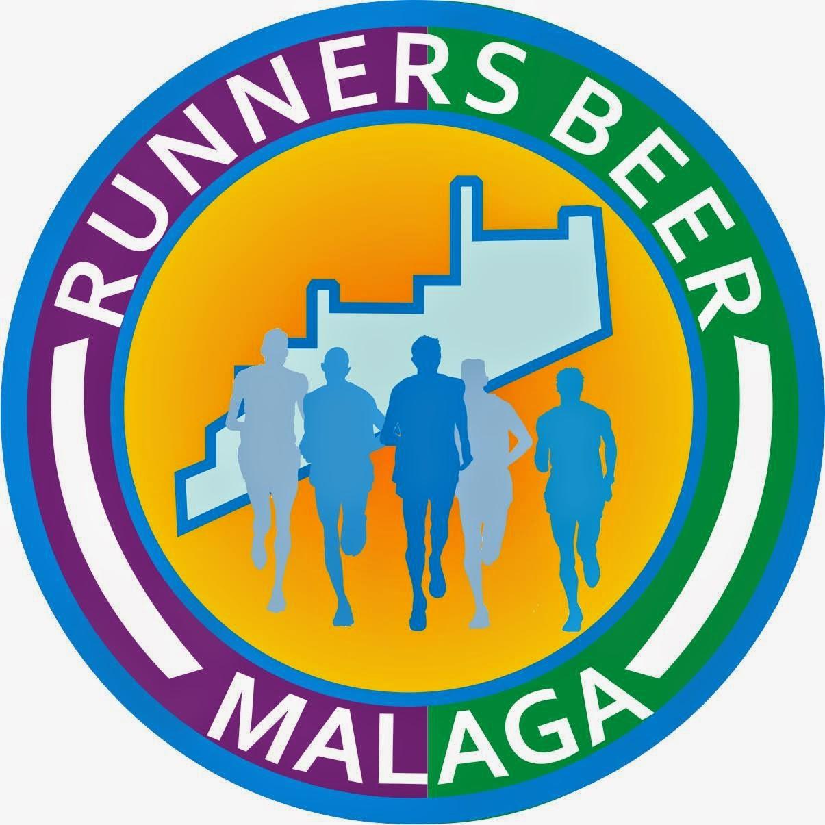 BEER RUNNERS MALAGA ( FACEBOOK )