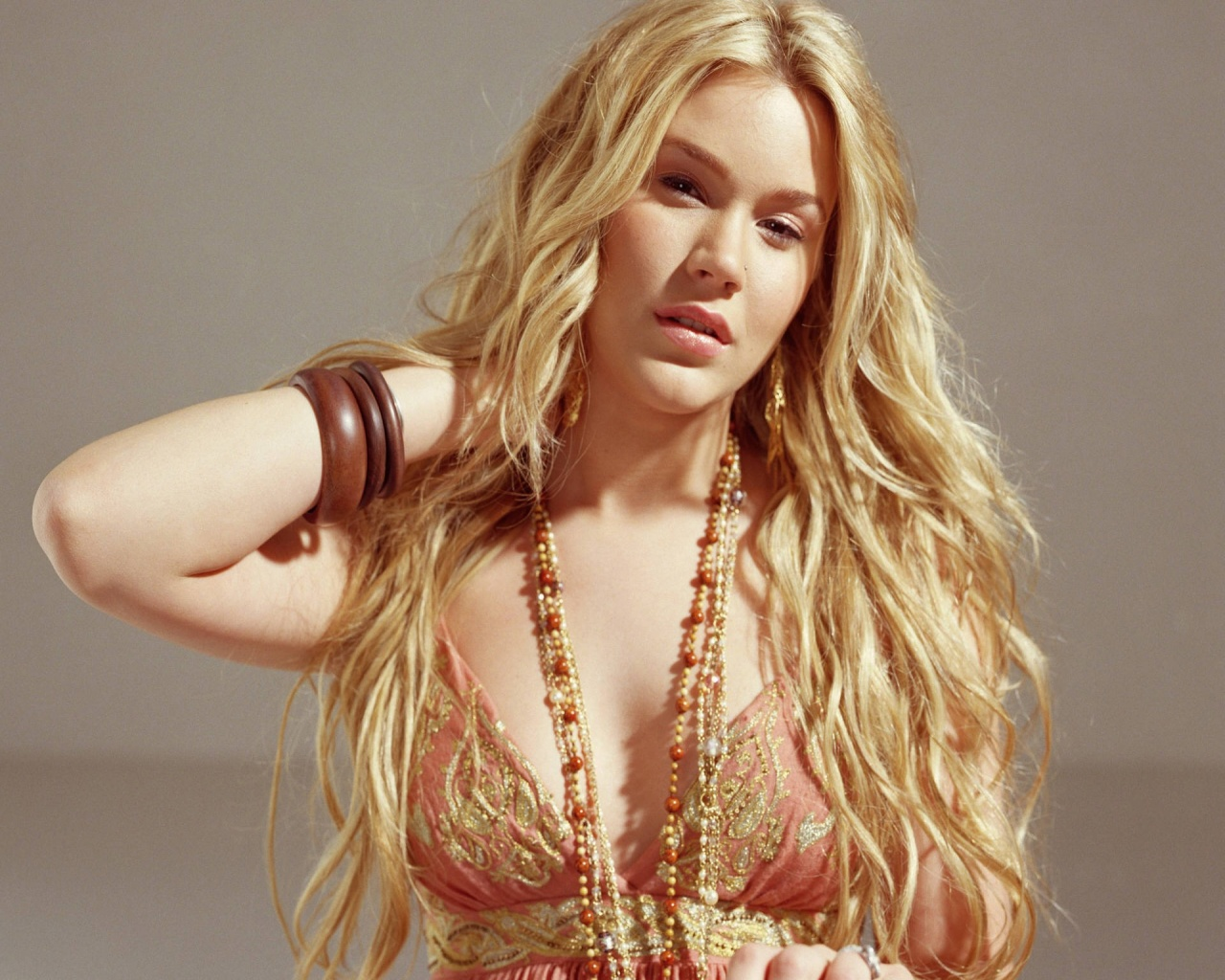 Joss Stone British Singer Hot Wallpapers Page4angelsblogspotcom