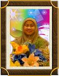 Pembantu Pengajian Islam Daerah Brunei III
