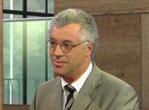 Albrecht-Ritschl