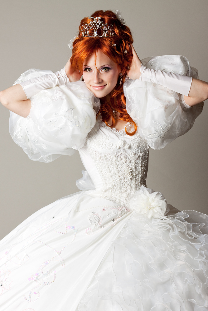 Cosplay Wedding Dress 70 Perfect This will be my
