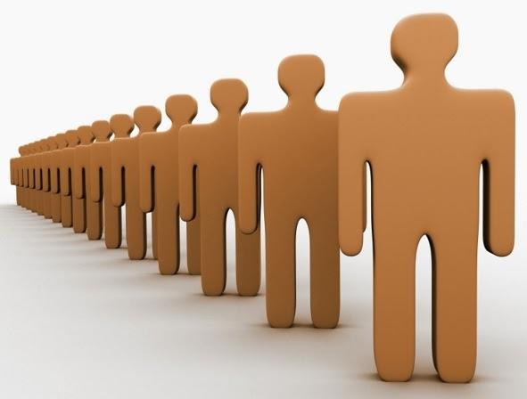 Manajemen Sumber Daya Manusia Dalam Proyek