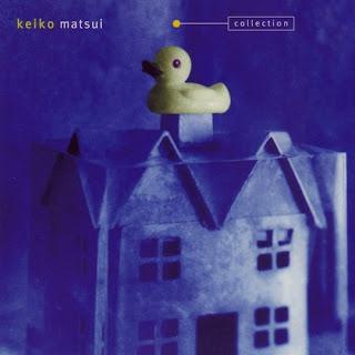 Keiko Matsui - Collection