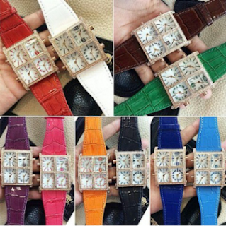 jam guess collection