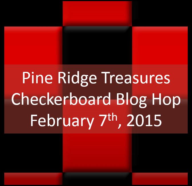 Checkerboard Challenge