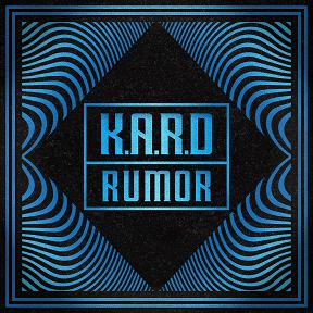 """K.A.R.D. - """"Rumor"""""""