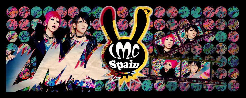 LM.C Spain