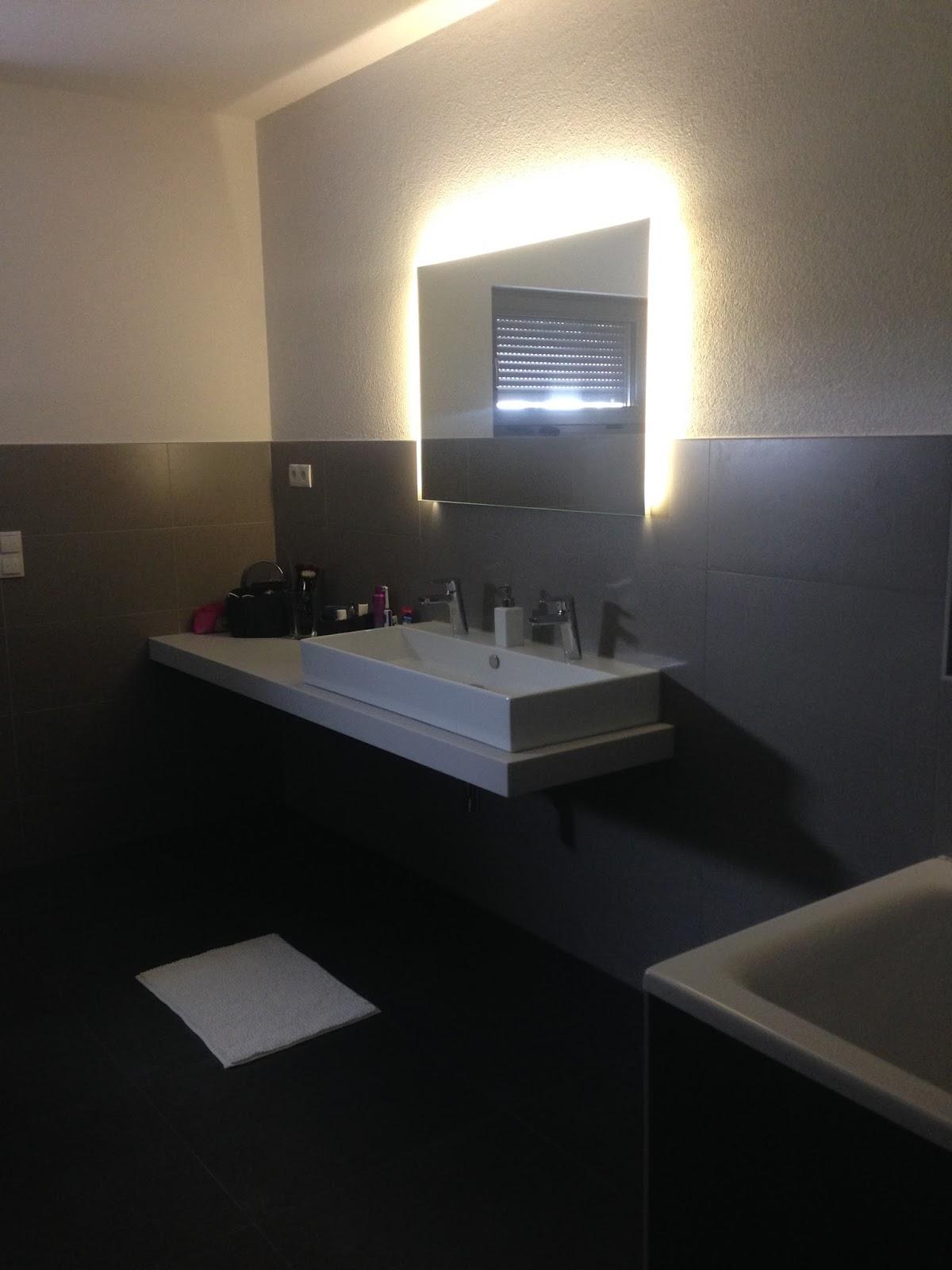 mit deko hausbau gmbh zur verwirklichung unserer. Black Bedroom Furniture Sets. Home Design Ideas