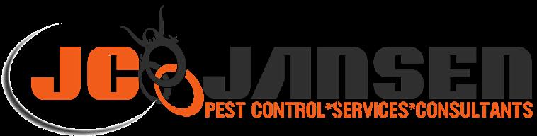 JC & Jansen Pest Control
