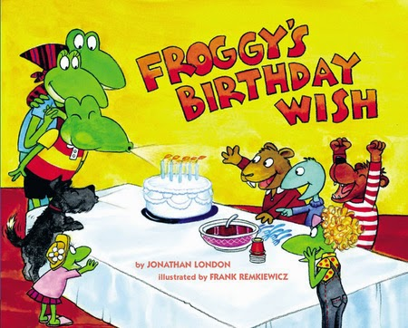 http://www.penguin.com/book/froggys-birthday-wish-by-jonathan-london-illustrated-by-frank-remkiewicz/9780670015726