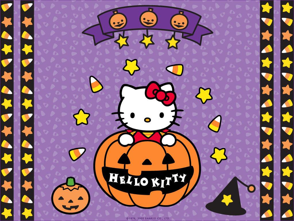 http://4.bp.blogspot.com/-XgnQsp2orUY/Tqiu0sXkmcI/AAAAAAAAAjI/nC2kNvLqlCc/s1600/hello-kitty-halloween-desktop-wallpaper-1.jpg