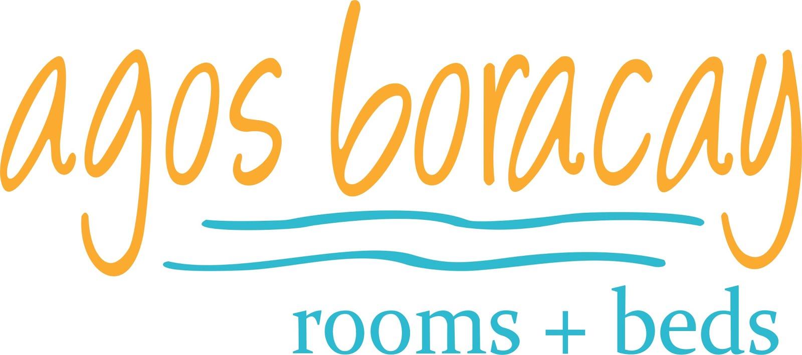 Travel Partner: Boracay