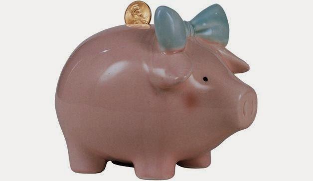 Forma Financiare e Pabesisë