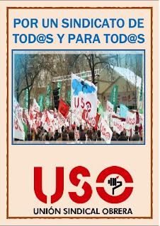 http://usolucena7.blogspot.com.es/2014/01/elecciones-sindicales.html