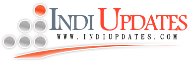 Indi Updates - Education | Banking | Telecom