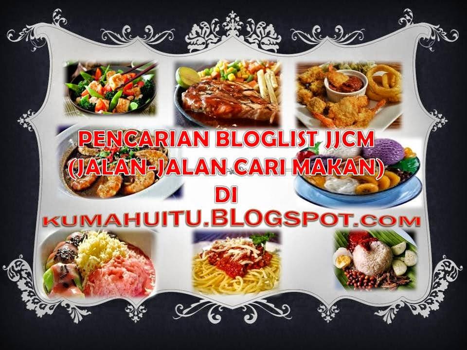 http://kumahuitu.blogspot.com/2015/04/pencarian-bloglist-jjcm.html