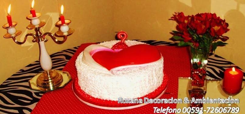 Decoraci n de aniversario de novios imagui for Decoracion para aniversario