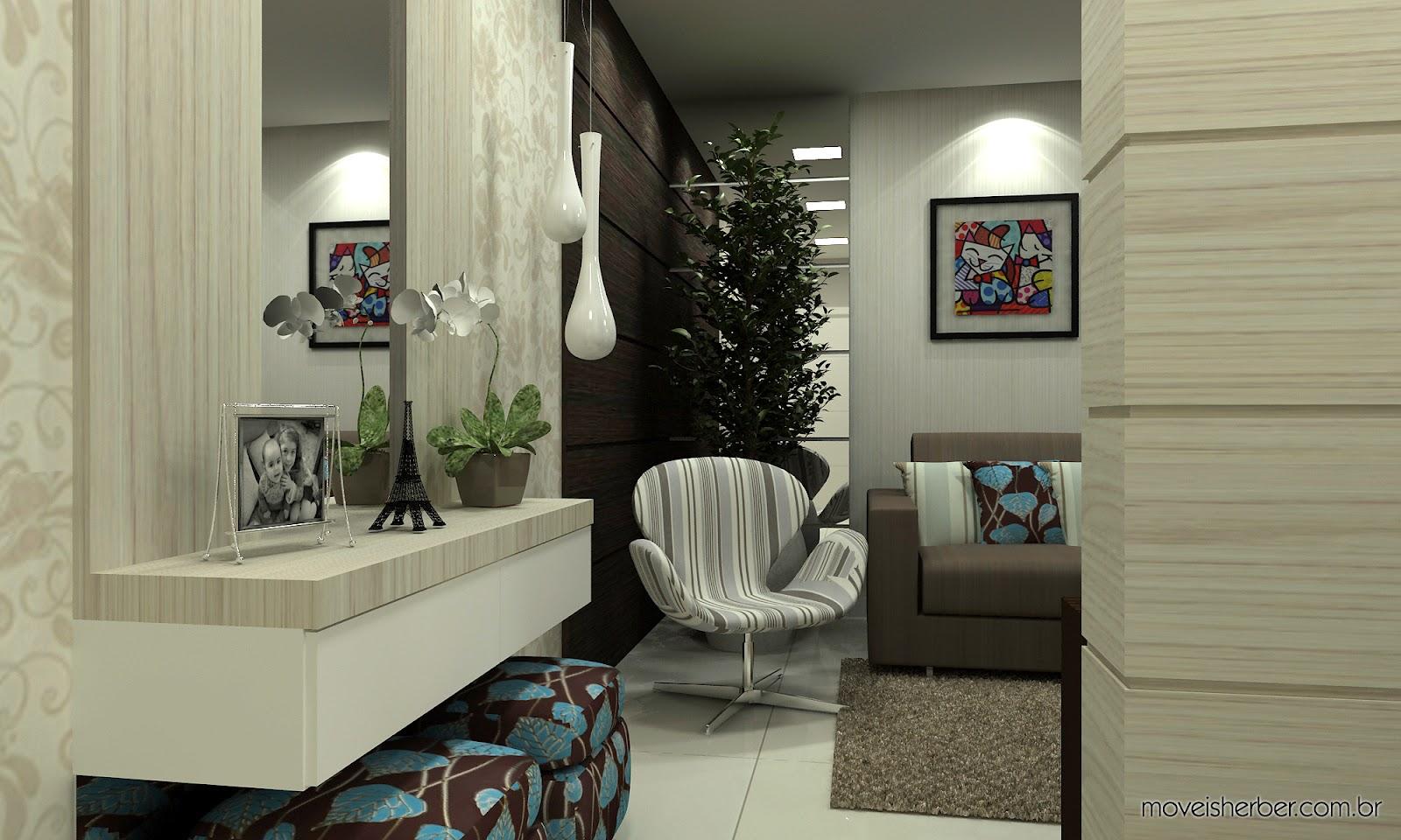 cozinha planejada gourmetIdéias de decoração para casa #486A6F 1600 960