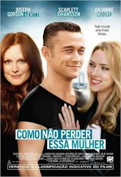 Download - Como Não Perder Essa Mulher – AVI + RMVB Dublado ( 2013 )