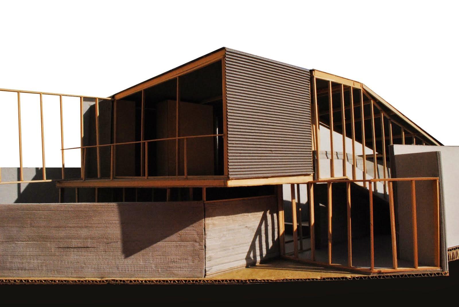 S o l s o n a u n o recorte de la casa curutchet le for La casa stupefacente progetta l australia