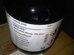 obat perangsang obat bius obat tidur