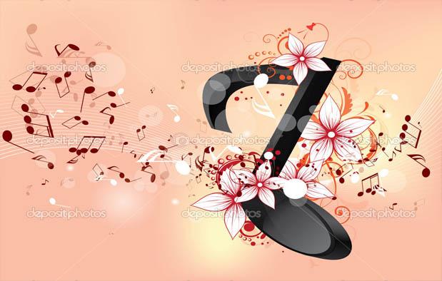 Unsur Unsur Seni Musik