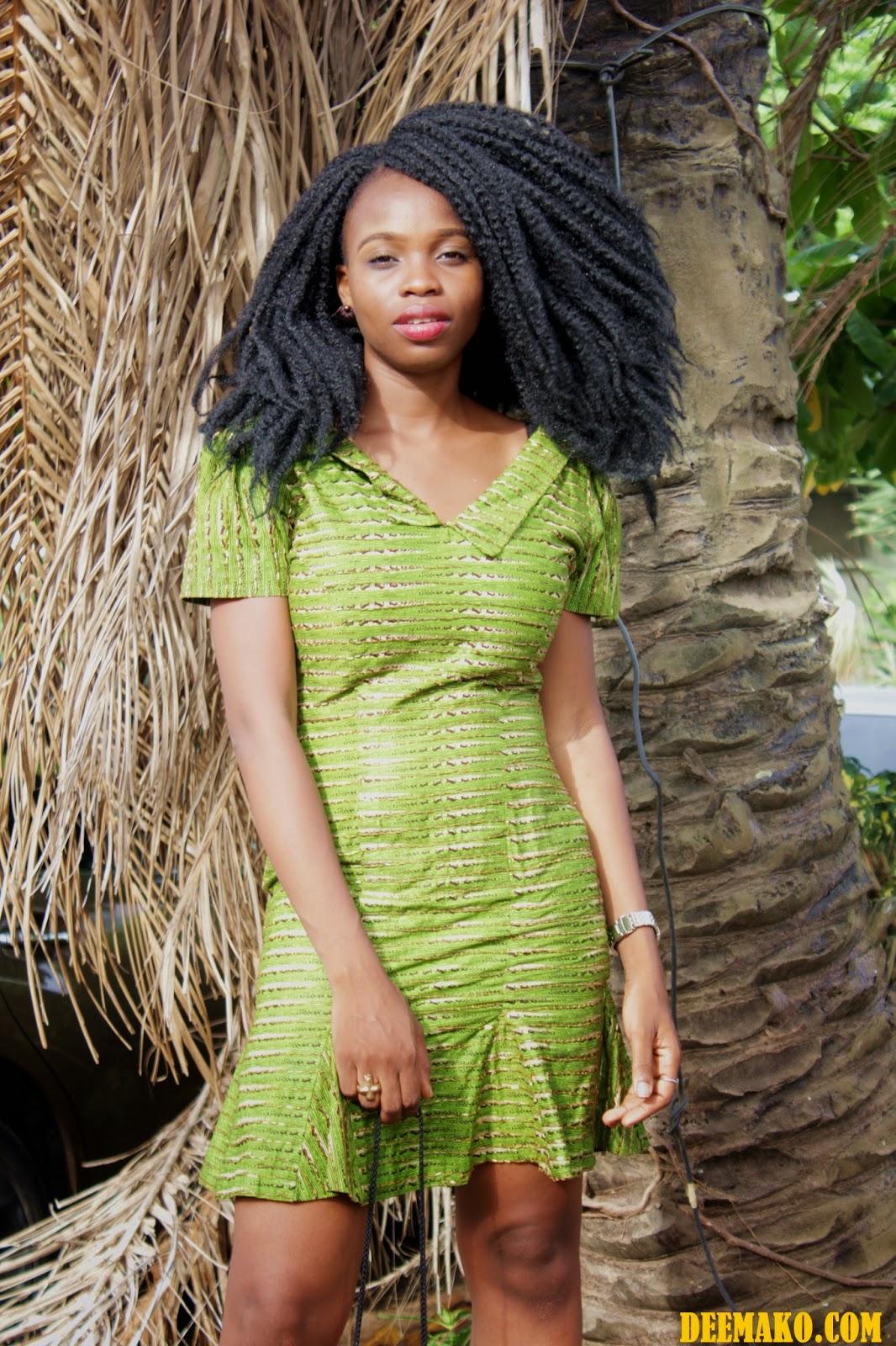 Best nigerian fashion blogs 12