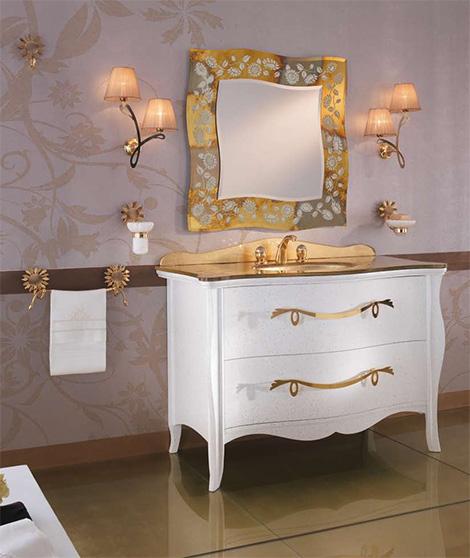 http://4.bp.blogspot.com/-XgvWKTKuNSk/TYjGBSBIvCI/AAAAAAAAAzQ/XmyZvBGAstQ/s1600/etrusca-bath-accessories.jpg