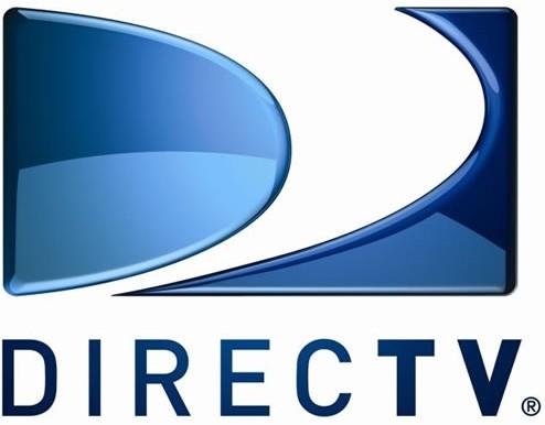 Directv presenta Fútbol Profesional Colombiano por .900