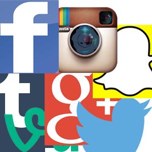 Para que sirven las redes sociales- Solo Nuevas