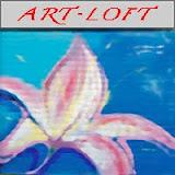 Art-Loft-Milano