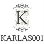 I DESIGN FOR KARLAS001 ETSY