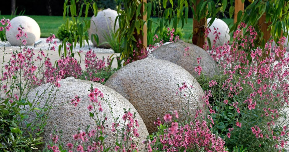 Greencube garden and landscape design uk great news for for Great garden designers