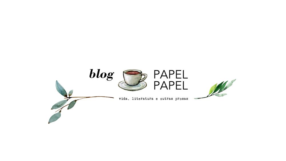 Blog Papel Papel