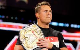 Campeones de la WWE