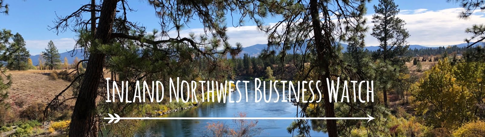 Inland Northwest Business Watch